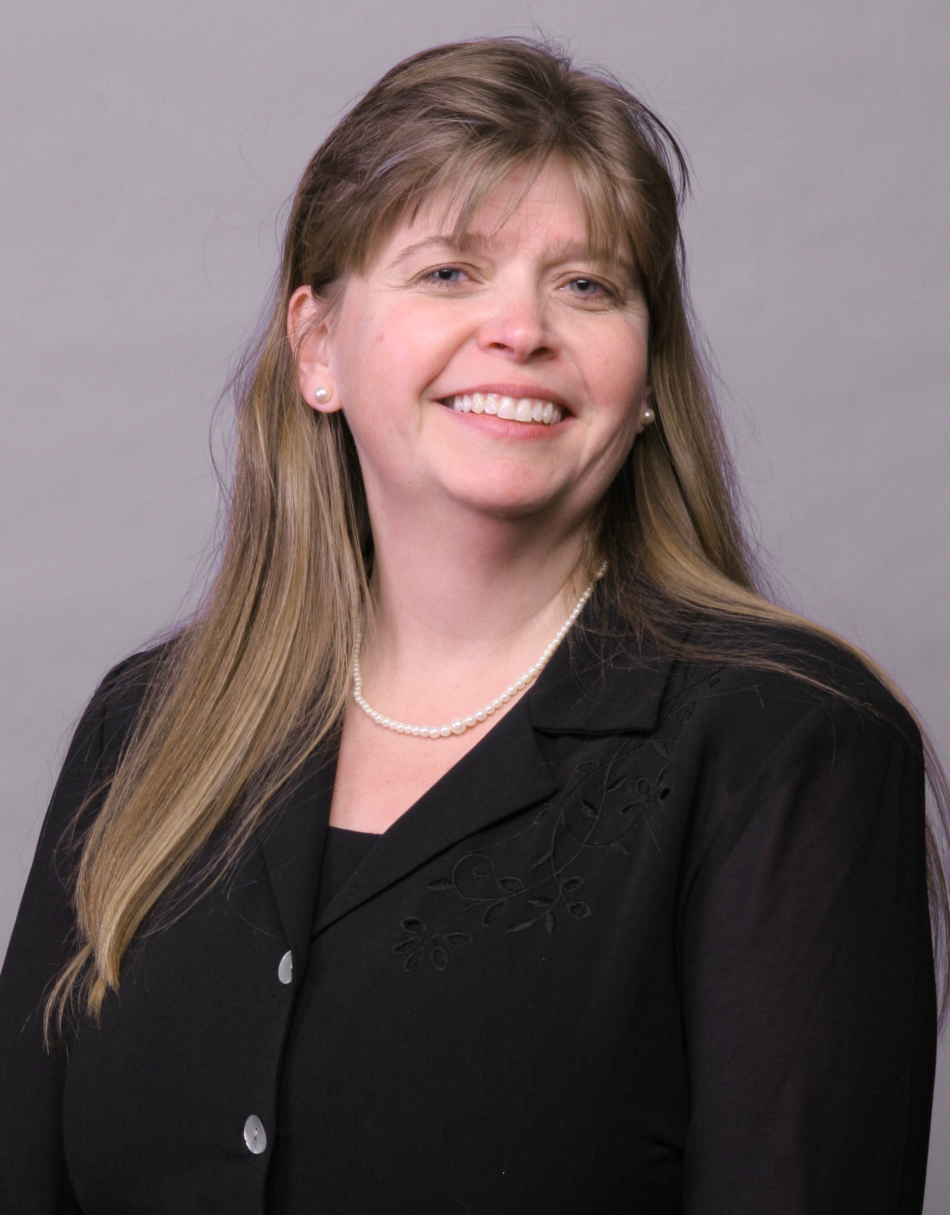 sally gaynor-knecht,   Insurance Agent      Representing American National