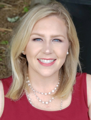 staci dempsey,   Insurance Agent      Representing American National