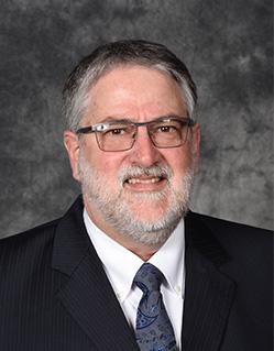 richard blair,   Insurance Agent      Representing American National