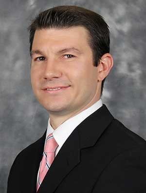 thomas letizia,   Insurance Agent      Representing American National