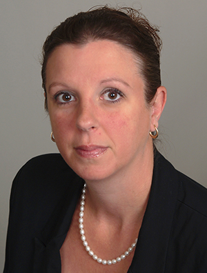 kimberly perry,   Insurance Agent      Representing American National