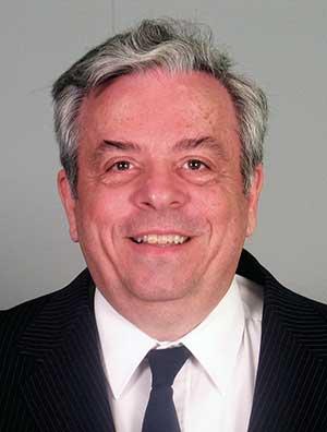 dick williams,   Insurance Agent      Representing American National