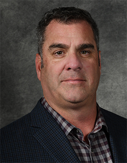 tim pazos,   Insurance Agent      Representing American National