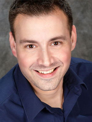 marc valentine,   Insurance Agent      Representing American National