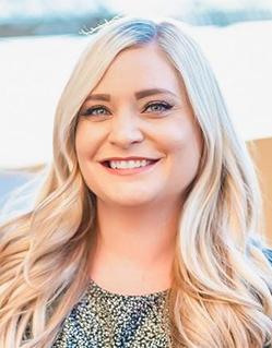 lauren tuttle,   Insurance Agent      Representing American National