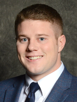 taylor keith,   Insurance Agent      Representing American National