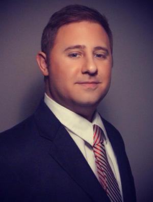joe gergley,   Insurance Agent      Representing American National