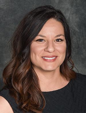 lorena ibarra,   Insurance Agent      Representing American National