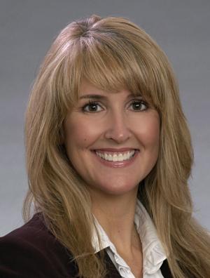 lynn schofield,   Insurance Agent      Representing American National