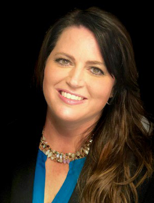 ashley rogers,   Insurance Agent      Representing American National
