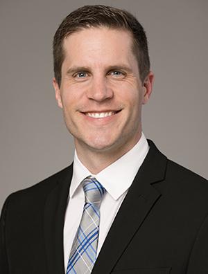 adam lauber,   Insurance Agent      Representing American National