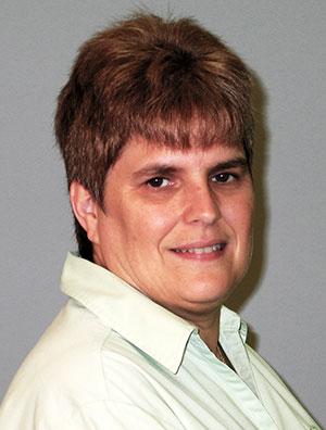 darlene pottorff,   Insurance Agent      Representing American National