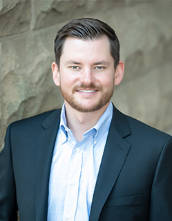 ryan mcgrath,   Insurance Agent      Representing American National