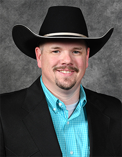 shane howland,   Insurance Agent      Representing American National