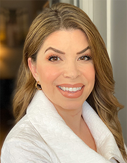 lisa campo,   Insurance Agent      Representing American National