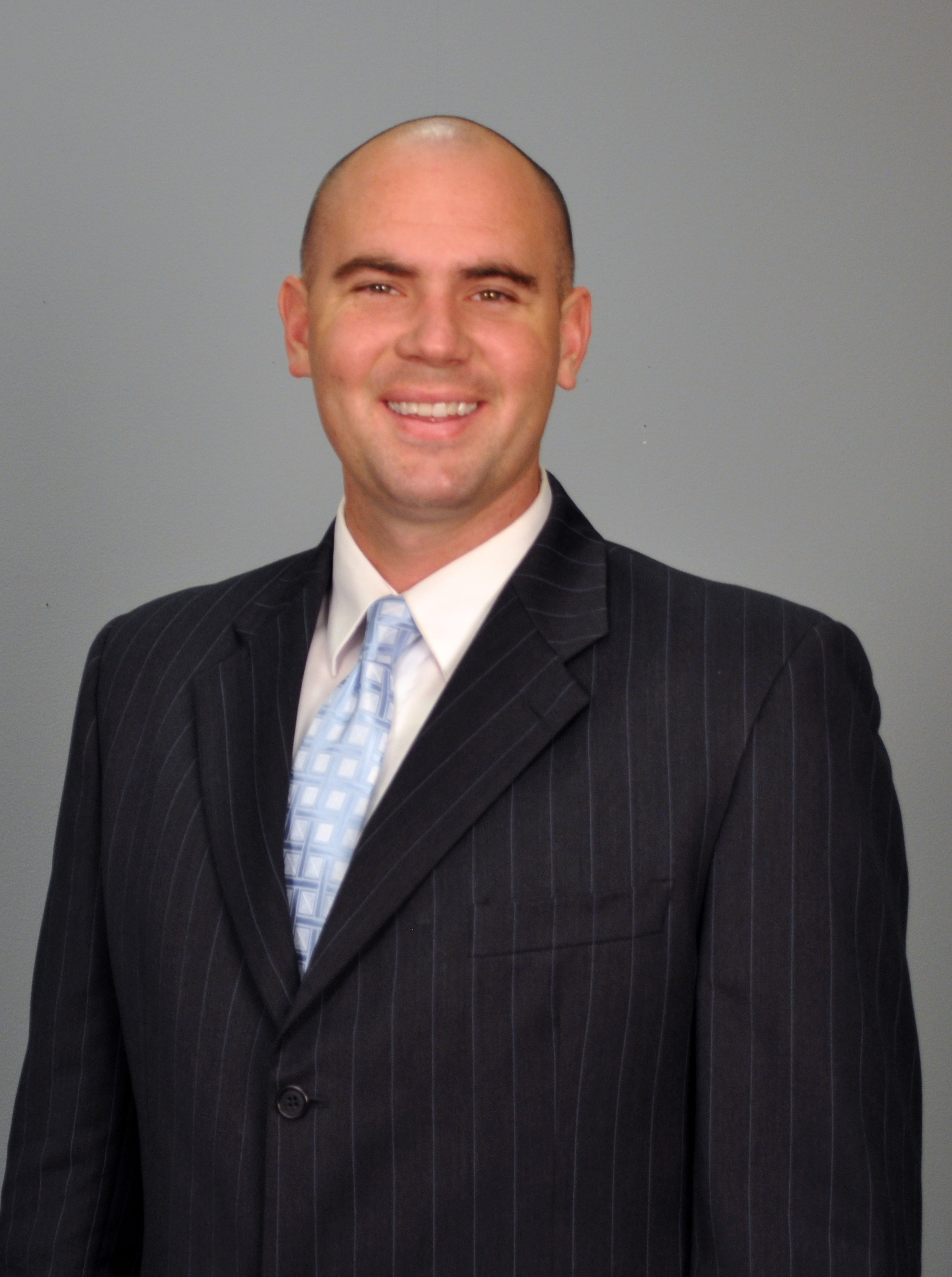 dave glover,   Insurance Agent      Representing American National