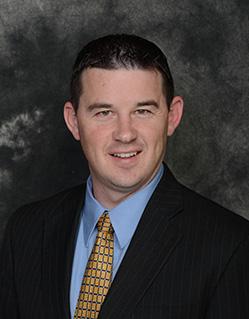 scott shumway,   Insurance Agent      Representing American National