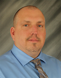 michael miley,   Insurance Agent      Representing American National