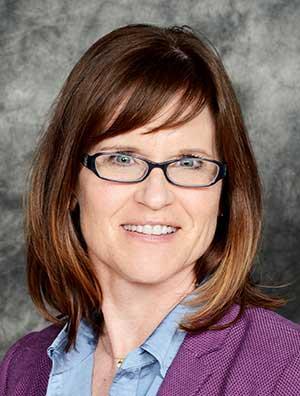 jodi russell,   Insurance Agent      Representing American National