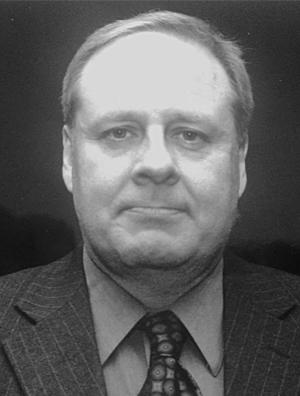 edward sheahan,   Insurance Agent      Representing American National