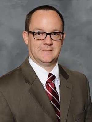 tom lyon,   Insurance Agent      Representing American National