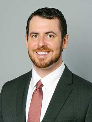 chad creel,   Insurance Agent      Representing American National
