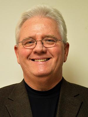 tom stevenson,   Insurance Agent      Representing American National