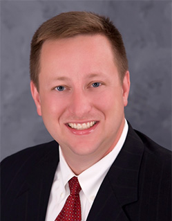 dustin awtrey,   Insurance Agent      Representing American National