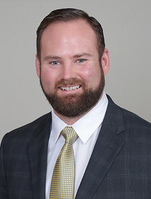 jacob fowler,   Insurance Agent      Representing American National
