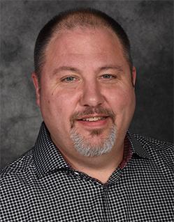 bryan dillman,      Agency Development Leader   Representing American National