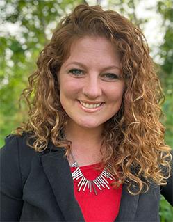 danielle humphreys,   Insurance Agent      Representing American National
