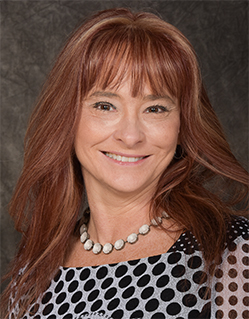 gina sively,   Insurance Agent      Representing American National