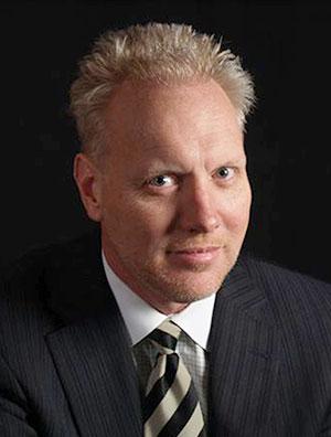 jerry szeszulski,   Insurance Agent      Representing American National