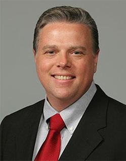 doug jones,   Insurance Agent      Representing American National